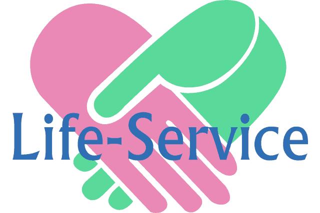 福祉用具貸与事業所ライフサービス640_427