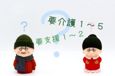 夫婦とも「要支援」ですが、住宅改修給付は40万円使えますか?
