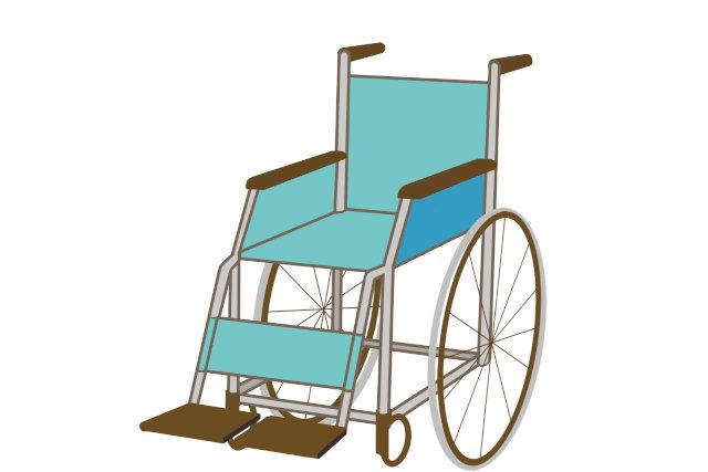 車椅子_床ずれ_クッション_原因_選び方